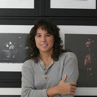Amber Paresa