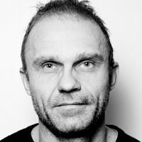 Espen Rasmussen