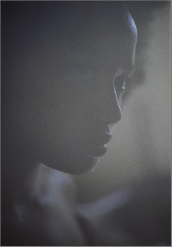 Photo by Irina Garaiacu for Beauty CULTure exhibit