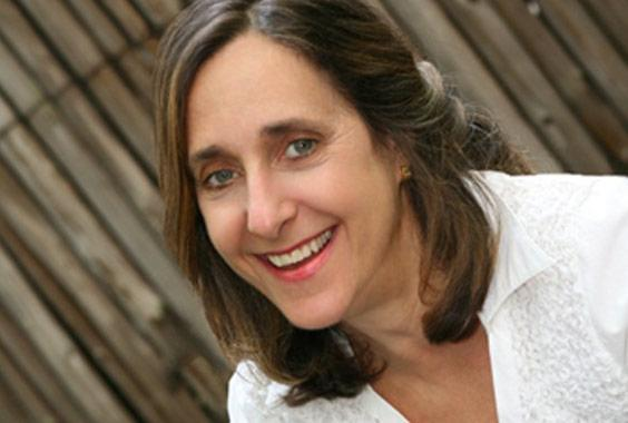 Phyllis Galembo