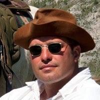 Hamid Sardar-Afkhami