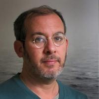 Adam Nadel
