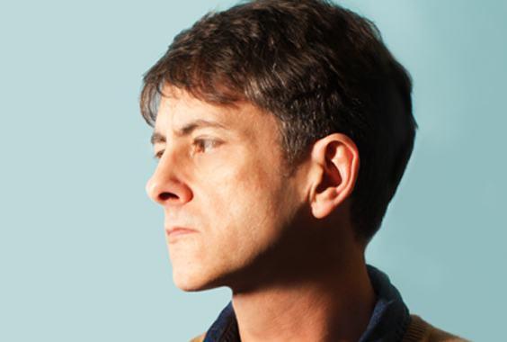Maurizio Iorio
