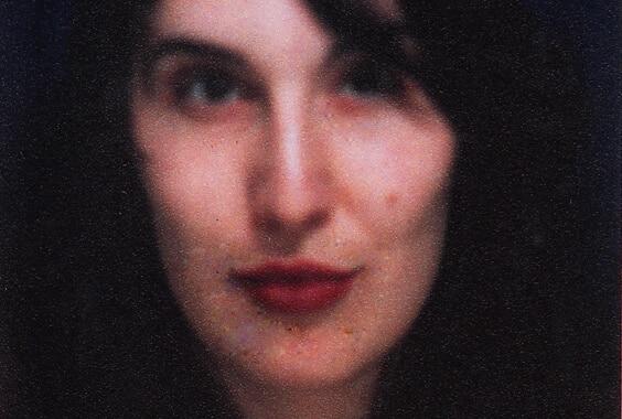 Chloe Aftel