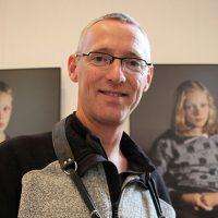 Gerard Kingma
