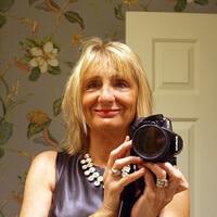 Lisa McCord