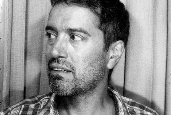 Stefan Ruiz