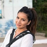 Claudia Gonzàlez