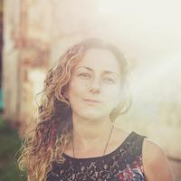 Lisette Poole