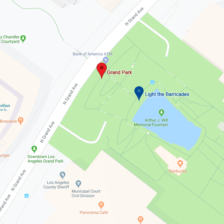Ltb Grandpark