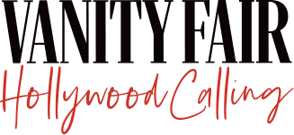 Exhibit Logo Vanity Fair Small